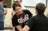 120821_Stethoscope