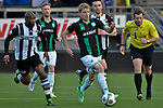HERACLES ALMELO - FC 2012 - 2013
