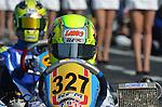 World Series Karting
