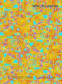 Hans, GIFT WRAPS, paintings+++++,DTSC4111203502,#GP# everyday