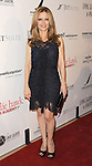 Kelly Preston arriving at the 11th Annual Living Legends of Aviation Awards, held at The Beverly Hilton Hotel