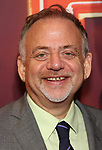 "Marc Shaiman attends the Broadway Opening Night of ""Torch Song"" at the Hayes Theater on Noveber 1, 2018 in New York City."
