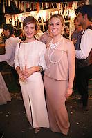 Emmanuelle Audi, Kristin Chace