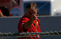 Roger Bedwell.Phoenix International Raceway.©F. Peirce Williams 2003                               ..F. Peirce Williams .photography.P.O.Box 455 Eaton, OH 45320.p: 317.358.7326  e: fpwp@mac.com