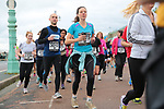 2014-11-16 Brighton10k 02 BL