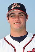 Danville Braves 2006