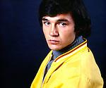 Evgeny Leonov-Gladyshev - soviet and russian film and theater actor. | Евгений Борисович Леонов-Гладышев - cоветский и российский актёр театра и кино.