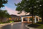 Courtyard by Marriott Cincinnati Blue Ash | Marriott