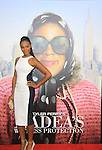 "One Life To Live Tika Sumpter ""Laya Williamson"" and The Game and Gossip Girl at Tyler Perry's Madea's Witness Protection NYC Premiere on June 25, 2012 at AMC Lincoln Square Theater, New York City, NY. (Photo by Sue Coflin/Max Photos)"