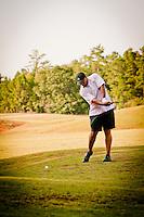 YMCA Golf Invitational at Durham Lakes Country Club