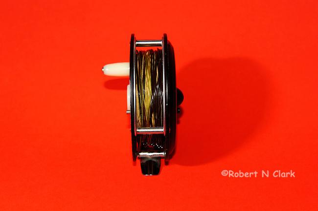 Pflueger Medalist Model 1495 DA