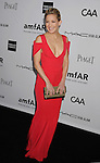LOS ANGELES, CA - OCTOBER 11: Kate Hudson arrives at the amfAR 3rd Annual Inspiration Gala at Milk Studios on October 11, 2012 in Los Angeles, California.