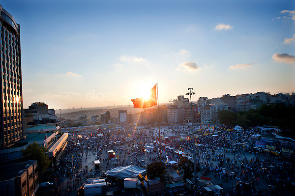 Copyright : Magali Corouge /Documentography<br />