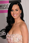 Katy Perry Brand at The 2010 American Music  Awards held at Nokia Theatre L.A. Live in Los Angeles, California on November 21,2010                                                                   Copyright 2010  DVS / Hollywood Press Agency