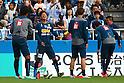2015 J2 : Yokohama FC 2-1 Ehime FC