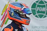 Formula Kart Stars Round 1