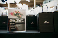 Prom Preview Runway Show for Outstanding Local Students at The Shops at Montebello on April 9, 2016 (Photo by Tiffany Chien/Guest Of A Guest)