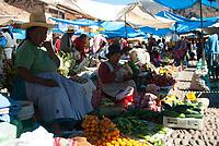 Peru.<br /> Foto Carlos Barretto