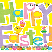Sarah, EASTER, OSTERN, PASCUA, paintings+++++EasterType-15-A,USSB130,#E#