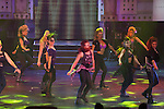 2015 06-28 Ribbon of Life at Las Vegas Tropicana Theater