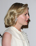 Kirsten Dunst at MOCA's Annual Gala -The Artists Museum Happening held at MOCA in Los Angeles, California on November 13,2010                                                                               © 2010 Hollywood Press Agency