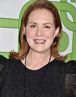 BEVERLY HILLS, CA - JANUARY 06: Elizabeth Perkins attends HBO's Official Golden Globe Awards After Party at Circa 55 Restaurant at the Beverly Hilton Hotel on January 6, 2019 in Beverly Hills, California.<br /> CAP/ROT/TM<br /> &copy;TM/ROT/Capital Pictures