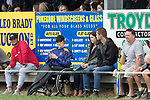 Premier Counties Power Club Rugby Round 3, Counties Power Game of the Week, between Patumahoe and Bombay, played at Patumahoe on Saturday March 24th 2018. <br /> Photo by Richard Spranger.<br /> <br /> Patumahoe Counties Power Cup Holders won the game 26 - 23 after trailing 7 - 23 at halftime.<br /> Patumahoe 26 - Penalty try, Richard Taupaki, Theodore Solipo, Craig Jones tries; Riley Hohepa 2 conversions. <br /> Bombay 23 - Shaun Muir, Jordan Goldsmith, Liam Daniela, tries; Tim Cossens conversion; Tim Cossens 2 penalties.