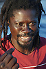 portrait of young man from Senegal<br /> <br /> retrato de un joven hombre de Senegal<br /> <br /> Portrait eines jungen Mannes aus Senegal