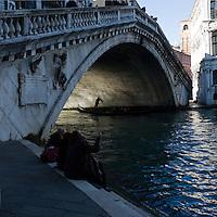 Venice (latest)