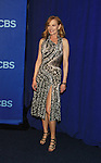 Marg Helgengerger at the CBS Upfront on May 15, 2013 at Lincoln Center, New York City, New York. (Photo by Sue Coflin/Max Photos)