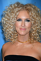 08 November 2017 - Nashville, Tennessee - Kimberly Schlapman of Little Big Town. 51st Annual CMA Awards, Country Music's Biggest Night, held at Bridgestone Arena. <br /> CAP/ADM/LF<br /> &copy;LF/ADM/Capital Pictures