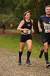 2014-10-18 Brutal Woolmer 33 SD