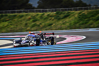 #20 GRAINMARKET RACING (GBR) NORMA M30 NISSAN LMP3 MARK CRADER (GBR) ALEX MORTIMER (GBR)