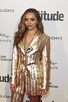 www.acepixs.com<br /> <br /> October 12 2017, London<br /> <br /> Jade Thirlwall arriving at the Virgin Holidays Attitude Awards 2017 at the Roundhouse on October 12 2017 in London.<br /> <br /> By Line: Famous/ACE Pictures<br /> <br /> <br /> ACE Pictures Inc<br /> Tel: 6467670430<br /> Email: info@acepixs.com<br /> www.acepixs.com