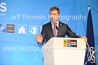 Celtic Manor Resort, Newport, South Wales<br />