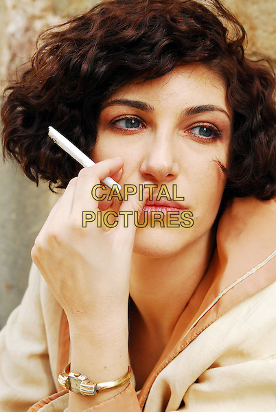 MARINA GATELL.in Little Ashes.*Filmstill - Editorial Use Only*.CAP/FB.Supplied by Capital Pictures.