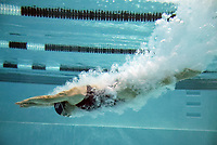 180903 Immaculata University - Men's & Women's Swimming Practice
