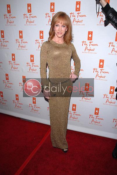 Kathy Griffin<br /> at Trevor Live, benefitting the Trevor Project, Hollywood Palladium, Hollywood, CA. 12-05-10<br /> David Edwards/DailyCeleb.com 818-249-4998