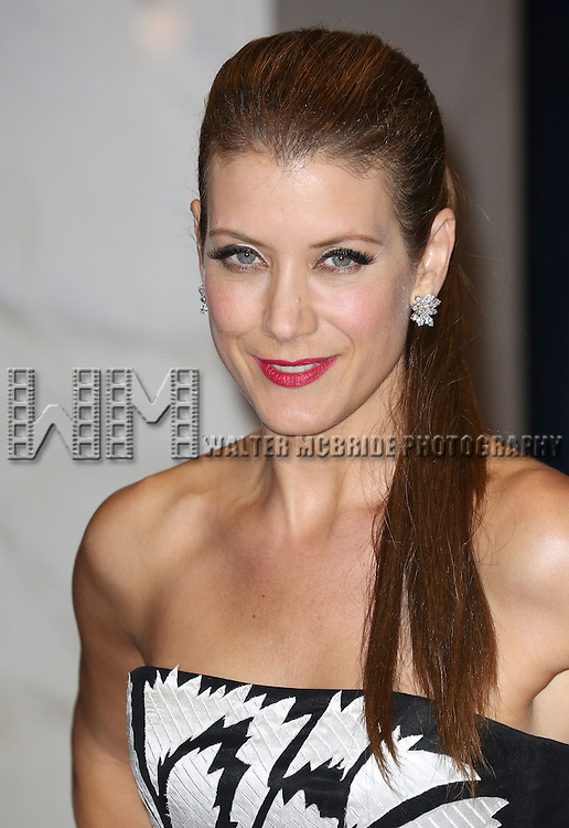 Kate Walsh  attending the  2013 White House Correspondents' Association Dinner at the Washington Hilton Hotel in Washington, DC on 4/27/2013