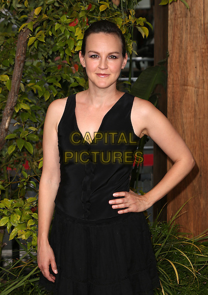 Hollywood, CA - June 27 Carla Gallo Attending Premiere Of Warner Bros. Pictures' &quot;The Legend Of Tarzan&quot; at The Directors The Dolby Theatre On June 27, 2016.<br /> CAP/MPI/SAD<br /> &copy;SAD/MPI/Capital Pictures