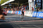 Cycling>UCI World Championships 2013>Mens Elite Individual Time Trial