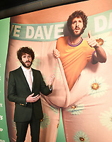 """2/27/20 - Los Angeles Premiere of FXX's """"Dave"""""""