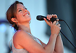 Sarah McLachlan @ Harveys Lake Tahoe