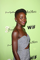 Lupita Nyong'o<br />