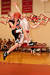 09 Basketball Boys 09 Hillsboro