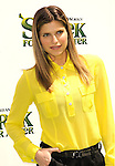 "UNIVERSAL CITY, CA. - May 16: Lake Bell arrives at the ""Shrek Forever After"" Los Angeles Premiere at Gibson Amphitheatre on May 16, 2010 in Universal City, California."