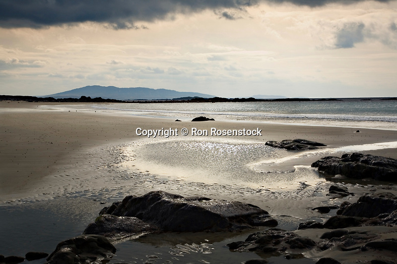Tide Light, barnabawn, Co., Mayo, Ireland, International
