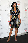 Garcelle Beauvais-Nilon at The 14th Los Angeles Antiques Show Opening Night Preview Party Held at Barker Hangar in Santa Monica, California on April 22,2009                                                                     Copyright 2009 DVS/RockinExposures
