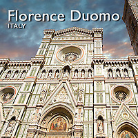 Florence Duomo & Churches Pictures, Photos, Images & Fotos