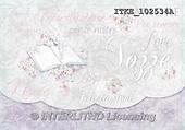 Isabella, WEDDING, HOCHZEIT, BODA, paintings+++++,ITKE102534A,#w# ,everyday